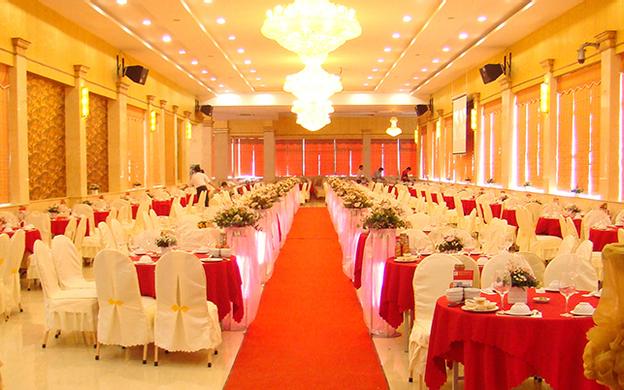 110 Thái Thịnh Quận Đống Đa Hà Nội