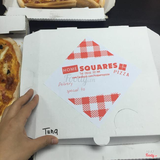 pizza shop online