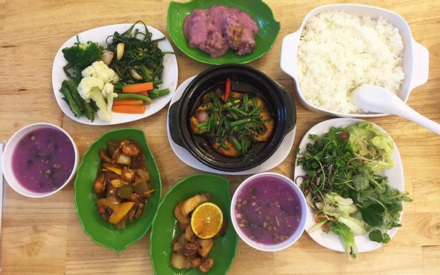 18A/5 Nguyễn Thị Minh Khai Quận 1 TP. HCM
