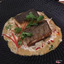 ANH TUKK - Ẩm Thực Thái Lan
