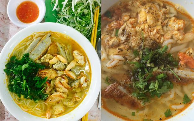32 Hà Huy Tập Tp. Buôn Ma Thuột Đắk Lắk