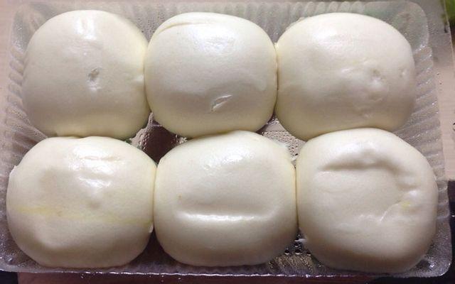 Bánh Bao Long Thành ở Hà Nội