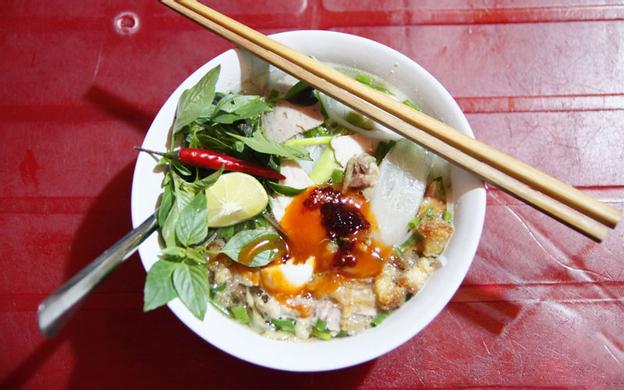 11 Nguyễn Đình Khơi, P. 4 Quận Tân Bình TP. HCM