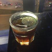 Rum coca