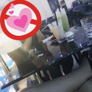 Chanh Tuyết + Matcha