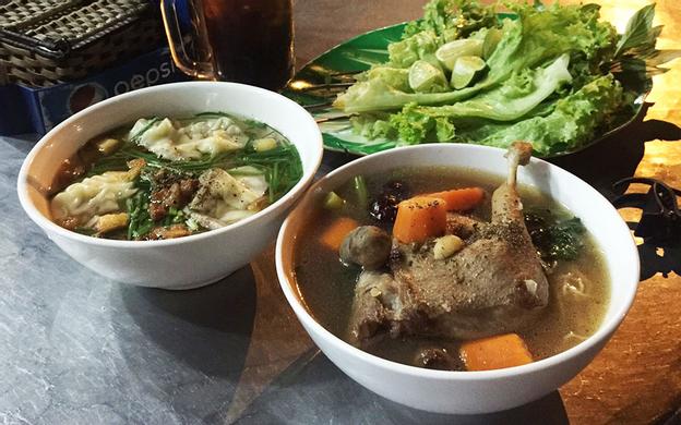 2 Hai Bà Trưng Tp. Nha Trang Khánh Hoà