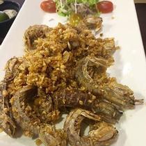Mộc - Riêu & Nướng - Võ Văn Kiệt