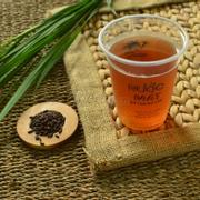 Nước mát Trà gạo lứt, đẹp da, giảm cân, thức uống tốt cho sức khỏe