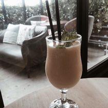 Oz Coffee House 2