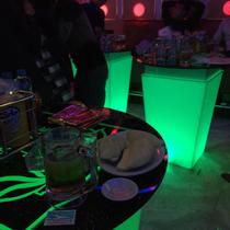5 Sao - Karaoke Club