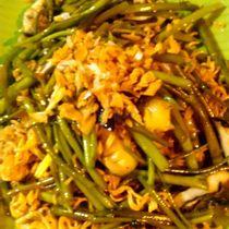 Ốc Gái - Hưng Phú