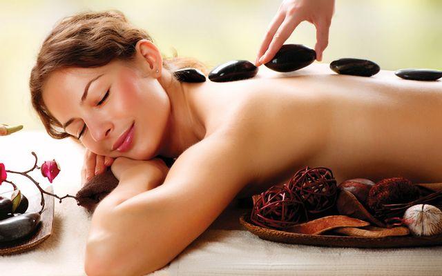 Người Khiếm Thị Massage ở TP. HCM