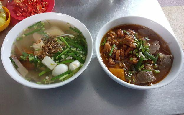 80 Vũ Tùng, P. 1 Quận Bình Thạnh TP. HCM