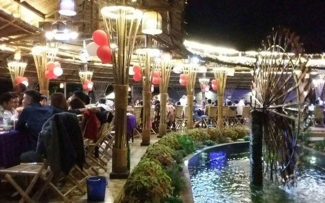 Havana Restaurant - Ẩm Thực 3 Miền ở Đắk Lắk