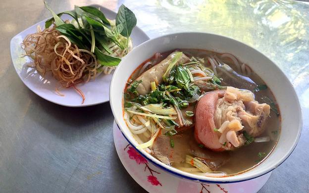 120 Hoàng Hoa Thám, P. 7 Quận Bình Thạnh TP. HCM