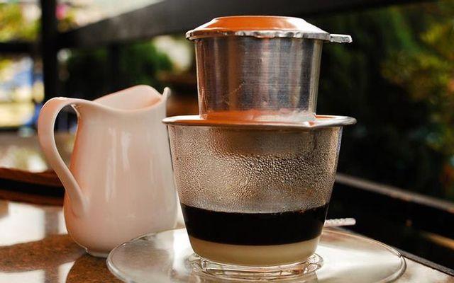 Lan Anh Cafe ở Bắc Ninh