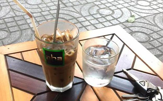90 Phạm Ngọc Thạch Quận 3 TP. HCM
