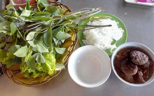 163 Ba Vân, P. 14 Quận Tân Bình TP. HCM