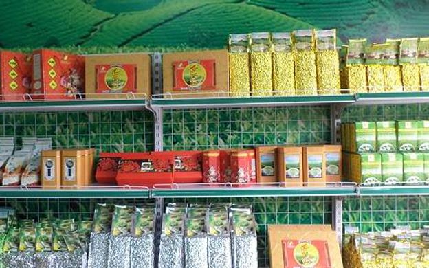 1/14 Nguyễn Văn Vĩnh, P. 4 Quận Tân Bình TP. HCM