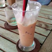 Nam Ban Coffee