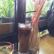 Nguyễn Coffee - Nguyễn Đình Chiểu