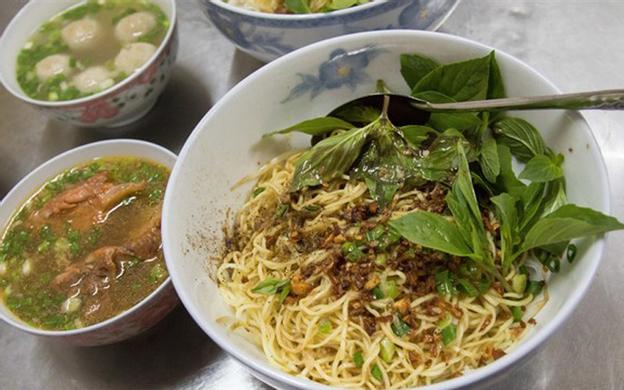 232 Nguyễn Xí, P. 13 Quận Bình Thạnh TP. HCM