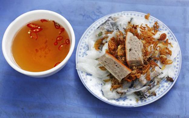 183 Hoàng Hoa Thám, P. 6 Quận Bình Thạnh TP. HCM