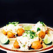 Famous Fish Tacos 140k