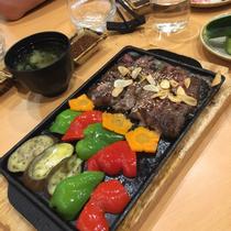 Kiến Đỏ - Nhà Hàng Nhật Bản  - KĐT Trung Hòa Nhân Chính