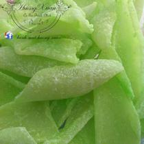 Bánh Mứt Hương Xuân - Shop Online