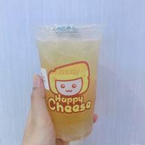 Trà Sữa Happy Cheese - Pearl Plaza