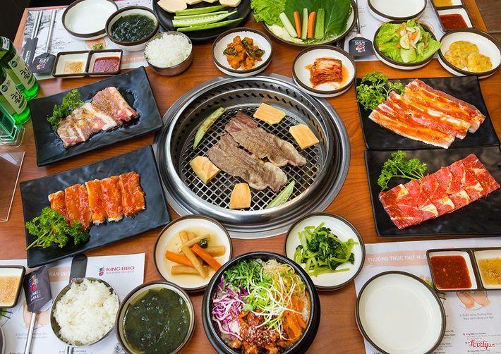 king-bbq-buffet-3