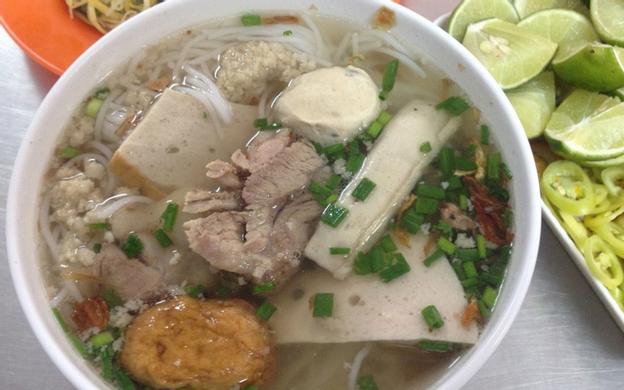 898 Tạ Quang Bửu, P. 5 Quận 8 TP. HCM