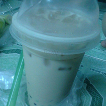 Trà Sữa Xuka - Bông Sao