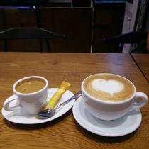 Maryline Coffee Shop - Bình Thạnh