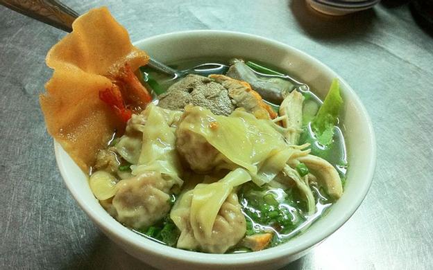593B Hưng Phú Quận 8 TP. HCM