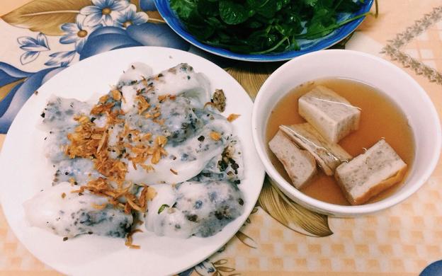 53 Vũ Trọng Phụng Quận Thanh Xuân Hà Nội