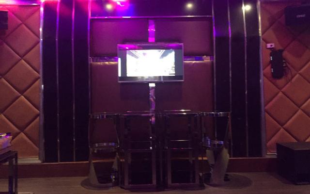 Chân Tình Karaoke ở TP. HCM