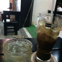 Milano Hoàng Nguyên Cafe