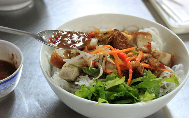 168 Bàu Cát 1, P. 12 Quận Tân Bình TP. HCM
