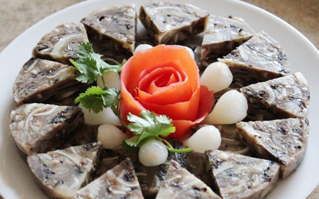 Hạnh Food - Món Ngon Gia Truyền ở Hà Nội