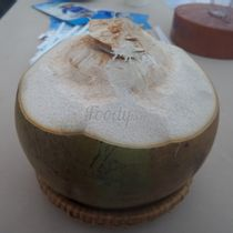 Thuyền Sài Gòn - Cafe & Thuyền Du Lịch