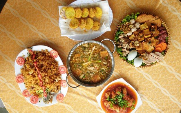 Bờ Kè Trần Phú Tp. Nha Trang Khánh Hoà