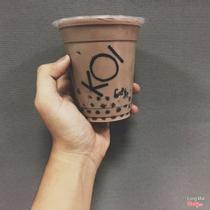 Koi Thé Café - Ngô Đức Kế