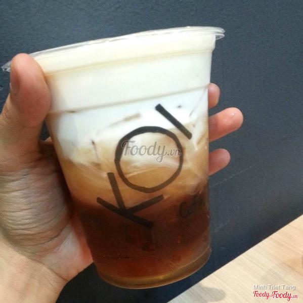 black-tea-macchiato-hong-tra-macchiato-s