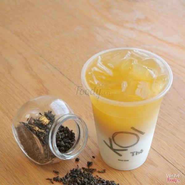 honey-green-tea-latte-s