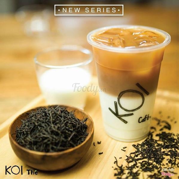 honey-black-tea-latte-s