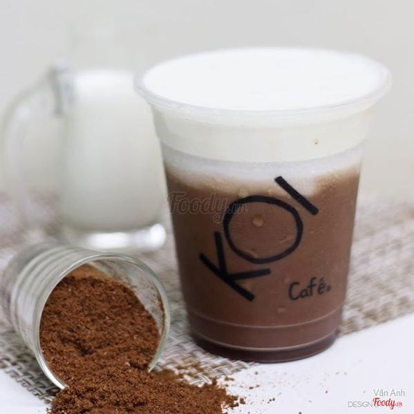 ovaltine-macchiato-cacao-macchiato-s