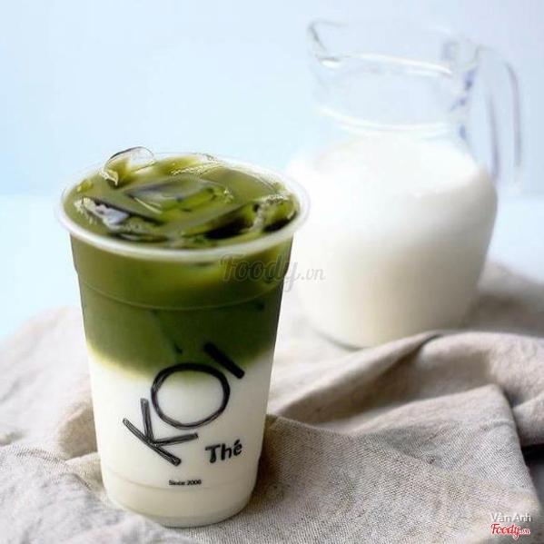 matcha-latte-m