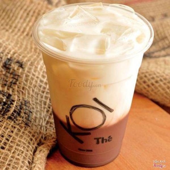 ovaltine-latte-s